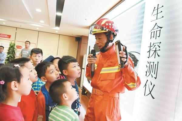 DSC_4169_看图王.jpg