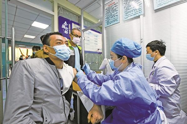 9接种疫苗 (1).jpg